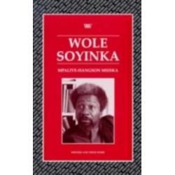 Wole Soyinka: eBook von Biodun Jeyifo