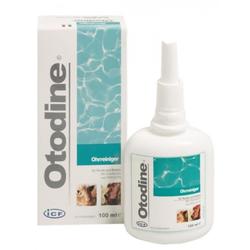 Otodine