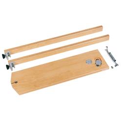 Holzkraft Kreisschneidevorrichtung AIGNER Kreisfix
