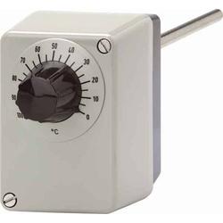 Jumo Aufbau-Thermostat 60/60000481