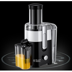 Russell Hobbs 24741-56 WS-SW ENTSAFTER HORIZON 2L 550W