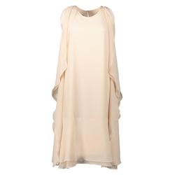 Lavard Luftiges Kleid für die Hochzeit 85047  38