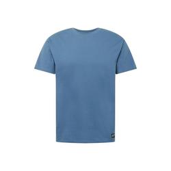 Dr. Denim T-Shirt Derek (1-tlg) L (L)