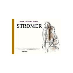 Stromer. Sarah V. Dubois  Claude K. Dubois  - Buch