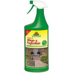Neudorff Unkrautvernichter Finalsan AF Wege- & FugenRein, 1000 ml