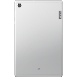 "Lenovo Smart Tab M10 FHD Plus Gen2 10.3"" 32 GB Wi-Fi platinum grey + Speaker mit Amazon Alexa ZA6M0045DE"