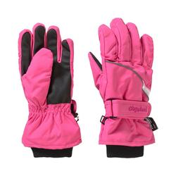 Playshoes Baumwollhandschuhe Kinder Handschuhe 5