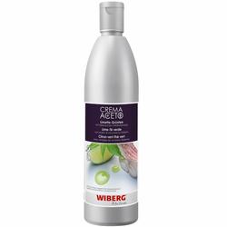 Crema di Aceto Limette-Grüntee - WIBERG