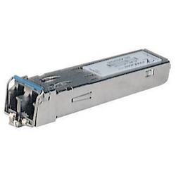 Hirschmann M-SFP-MX/LC EEC SFP-Modul