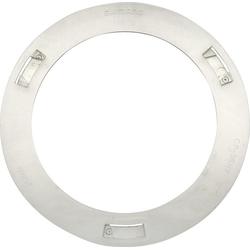 Speichenschutzscheiben, CP-36H2, 148,5 mm, für 32-34 Zähne, 36