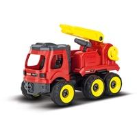 Carrera RC First Feuerwehr 370181075