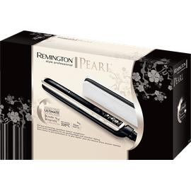 Remington Pearl S9500