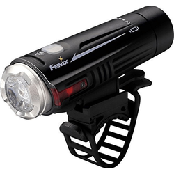 Fenix BC21R Fahrradlampe