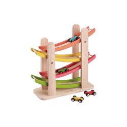 EverEarth® Spielzeug-Auto Auto-Rennbahn