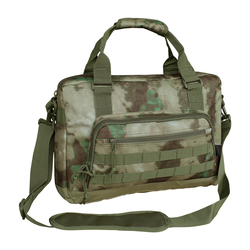 Mil-Tec Army Document Case mil-tacs fg