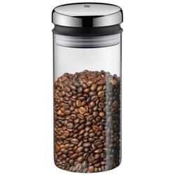WMF Serie Depot Vorratsglas Vorratsdose 1,0 Liter