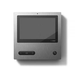 Siedle AVP 870-0 E/S Access-Video-Panel (200048780-00)