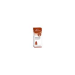 GASTRO PASC Tropfen 20 ml