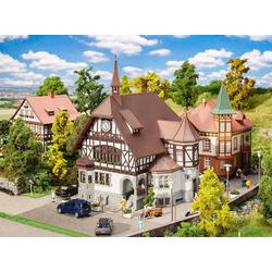 Faller 130650 H0 Historisches Rathaus