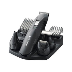 REMINGTON® PG6030 Haarschneider