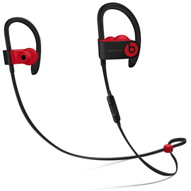 Beats by Dr. Dre Powerbeats3 Wireless Decade Collection