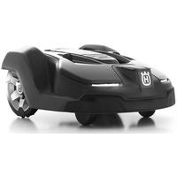 Husqvarna Automower 450X Modell 2020