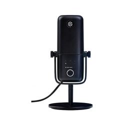 Elgato Wave:3 Premium Mikrofon Camcorder