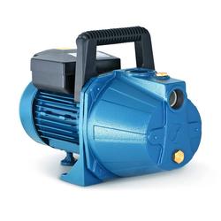 Bewässerungspumpe JPV800