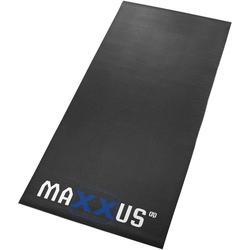MAXXUS Bodenschutzmatte Bodenschutzmatte 210 - 100 cm x 210 cm x 0,5 cm