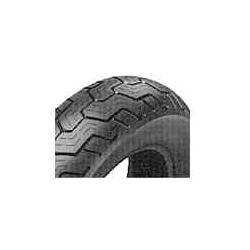 Motorrad, Quad, ATV Reifen DUNLOP 150/90 B15 74 H TL D404