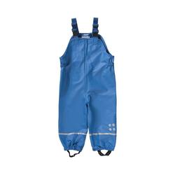 LEGO® Wear Regenhose Regenhose für Mädchen blau 80