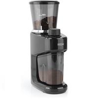 BEEM Kaffeemühle GRIND-INTENSE Elektrische Kaffeemühle 160 g