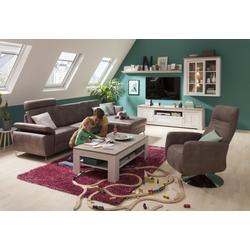 Wohnzimmer ALETTA/MALMÖ