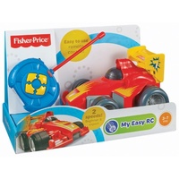 Fisher-Price Auto Fernlenkflitzer My Easy RC RTR BHX87