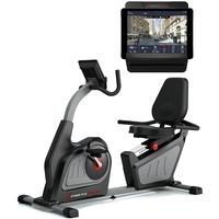 Sportstech ES600 Profi inkl. Smartphone App Steuerung und Google Street View