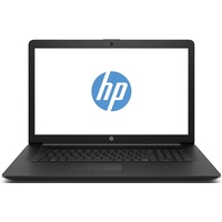 HP 17-ca0207ng (6LE34EA)