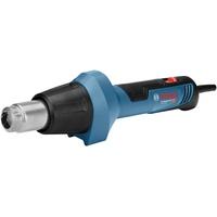 Bosch Professional Heißluftgebläse GHG 20-60 2000 W bis max. 630 °C