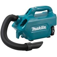 Makita CL121DSA