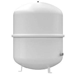 REFLEX Ausdehnungsgefäß Typ N für Heizung - 50 Liter - 3/4'' AG - Farbe weiß - 7209400