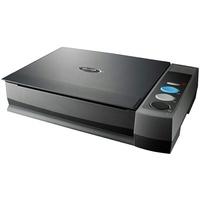 Plustek OpticBook 3800L Buchscanner A4 1.200 x 1.200 dpi USB 2.0