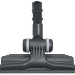 Numatic Bodendüse HighEfficient(HE), 300 mm, flache Bauform, 32mm Ø