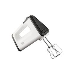 Krups Handmixer Handmixer 3 Mix 5500 GN5021