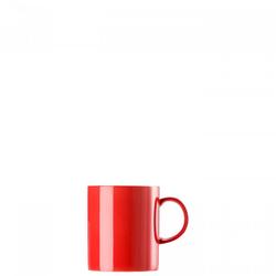 Kaffeebecher new red Rosenthal