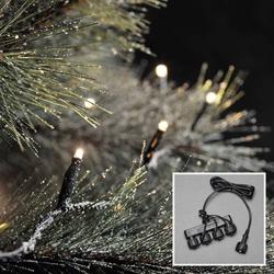 Konstsmide LED Lichterketten-System-Basis 31V Lichterkette