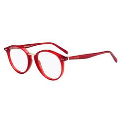 CELINE Brille CL 41406 rot