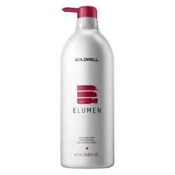 Goldwell Elumen Conditioner 1l