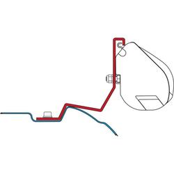 Fiamma Adapter Kit F35 Mercedes Viano und Marco Polo