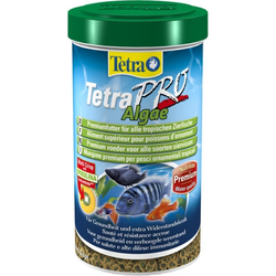 TetraPro Algae 500 ml