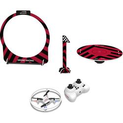 Speedlink RACING Game Set Drohne Drohnen-Controller