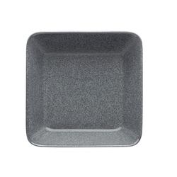 Iittala Teema Teller 16x16 cm graumelange